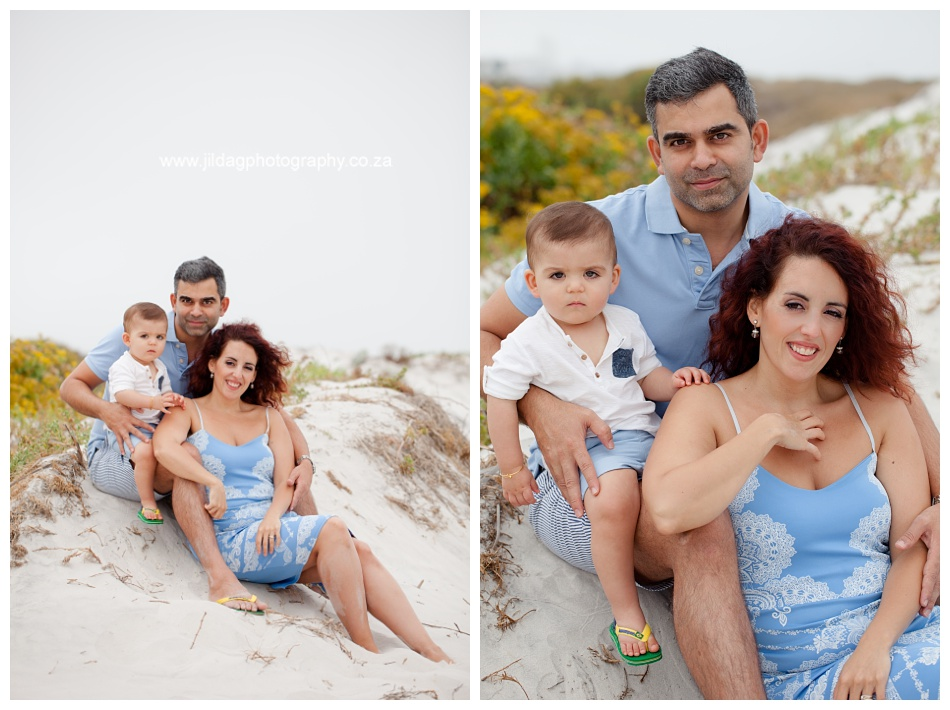 Jilda-G-Photography-family-photographer-beach_0682
