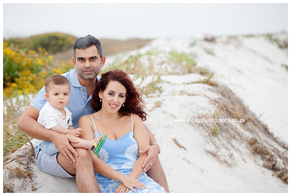 Jilda-G-Photography-family-photographer-beach_0685