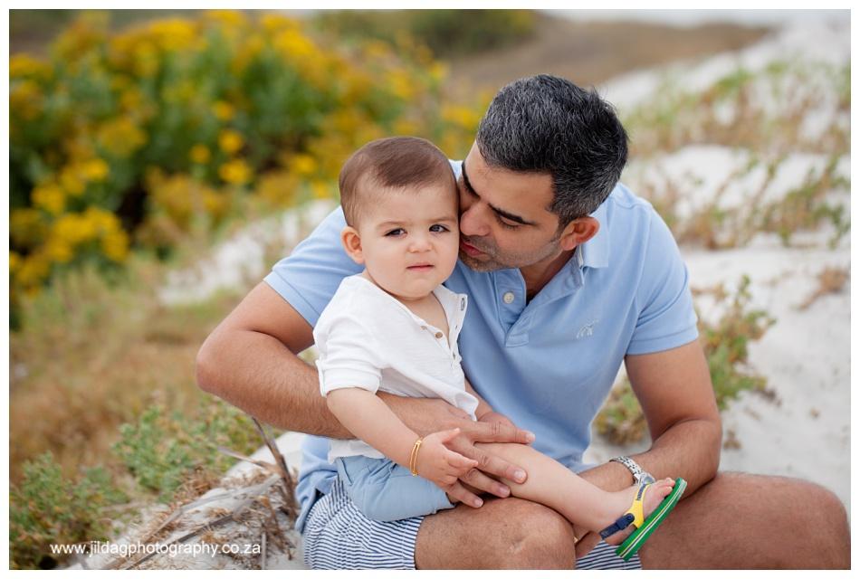 Jilda-G-Photography-family-photographer-beach_0688