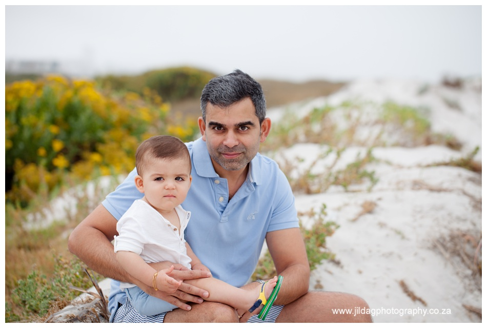 Jilda-G-Photography-family-photographer-beach_0689