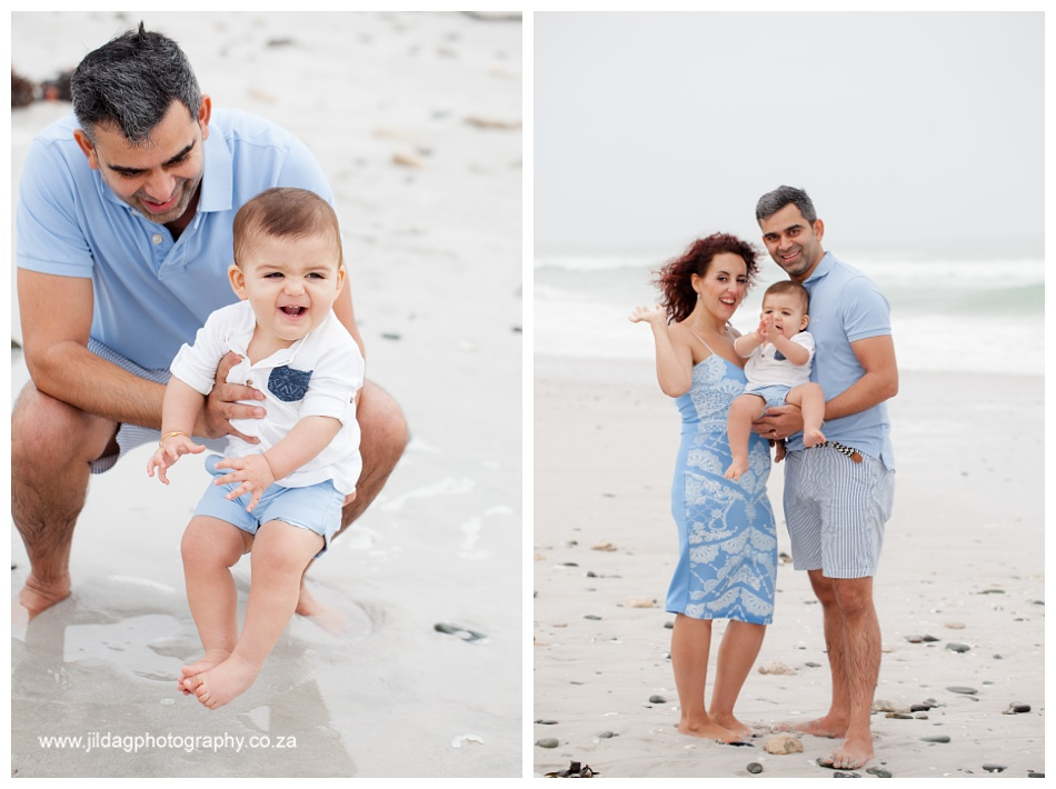 Jilda-G-Photography-family-photographer-beach_0695