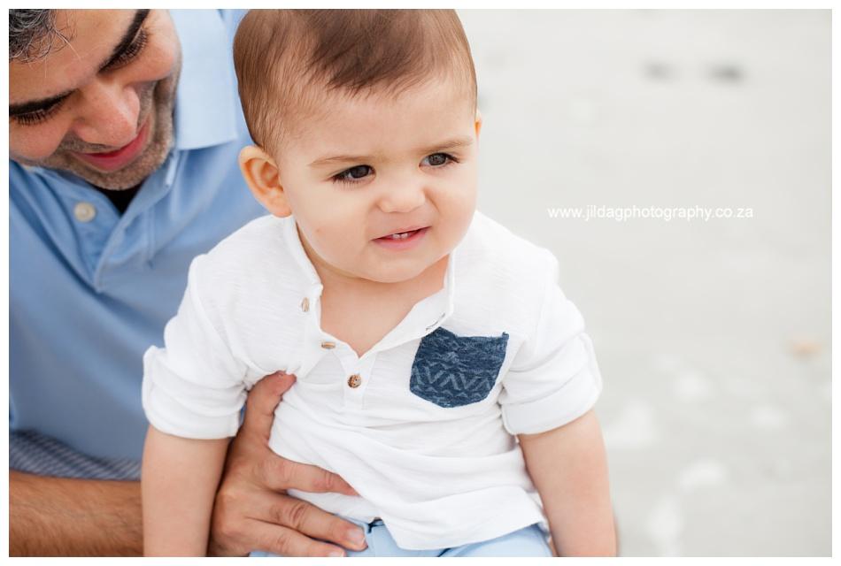 Jilda-G-Photography-family-photographer-beach_0696