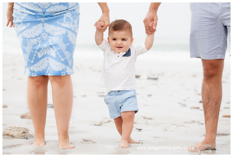 Jilda-G-Photography-family-photographer-beach_0698