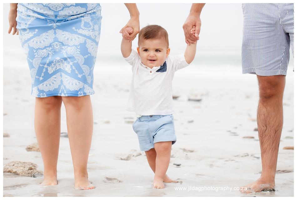 Jilda-G-Photography-family-photographer-beach_0698