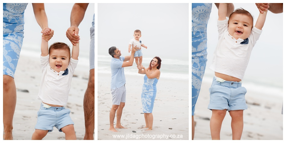Jilda-G-Photography-family-photographer-beach_0699