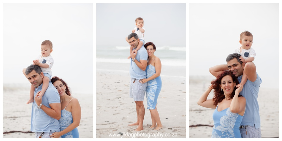 Jilda-G-Photography-family-photographer-beach_0700