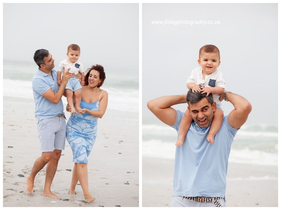 Jilda-G-Photography-family-photographer-beach_0702