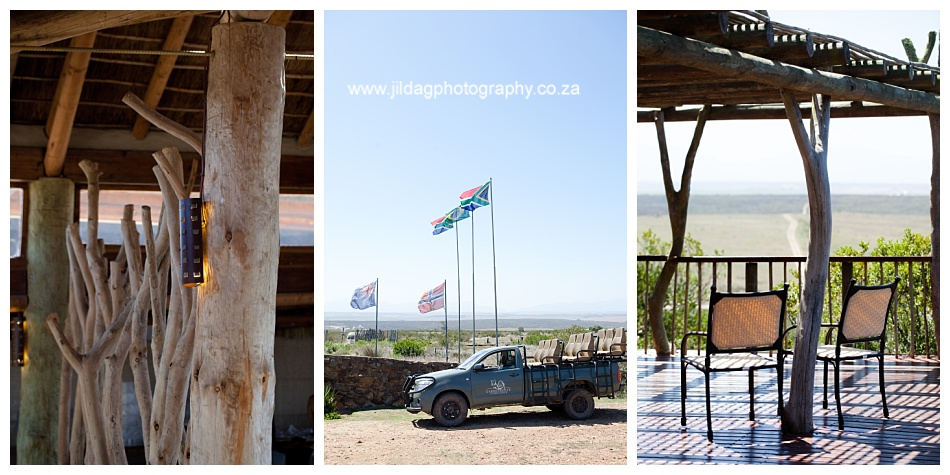 Jilda-G-Photography-safari-wedding-Garden_Route_Game_lodge_1824