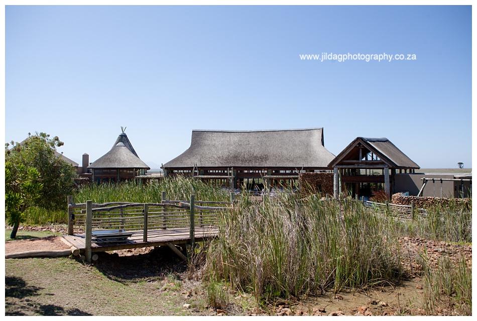 Jilda-G-Photography-safari-wedding-Garden_Route_Game_lodge_1825
