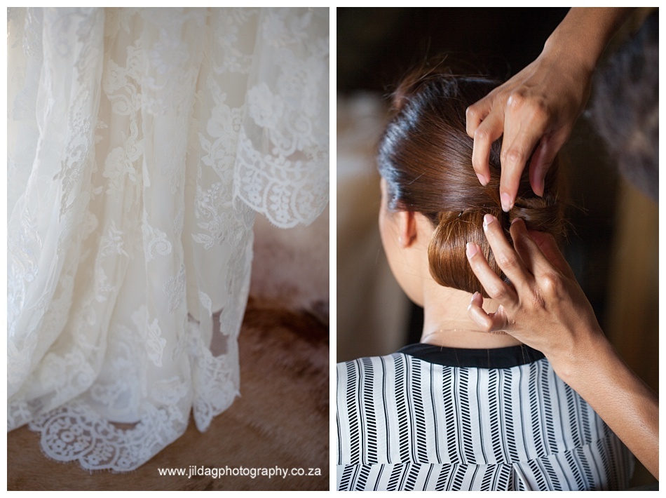 Jilda-G-Photography-safari-wedding-Garden_Route_Game_lodge_1829