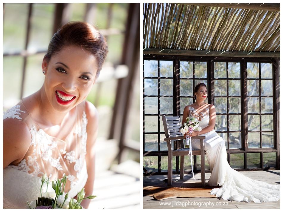 Jilda-G-Photography-safari-wedding-Garden_Route_Game_lodge_1834
