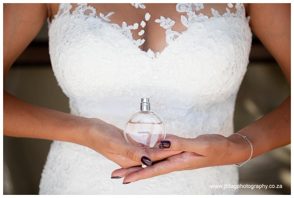 Jilda-G-Photography-safari-wedding-Garden_Route_Game_lodge_1835