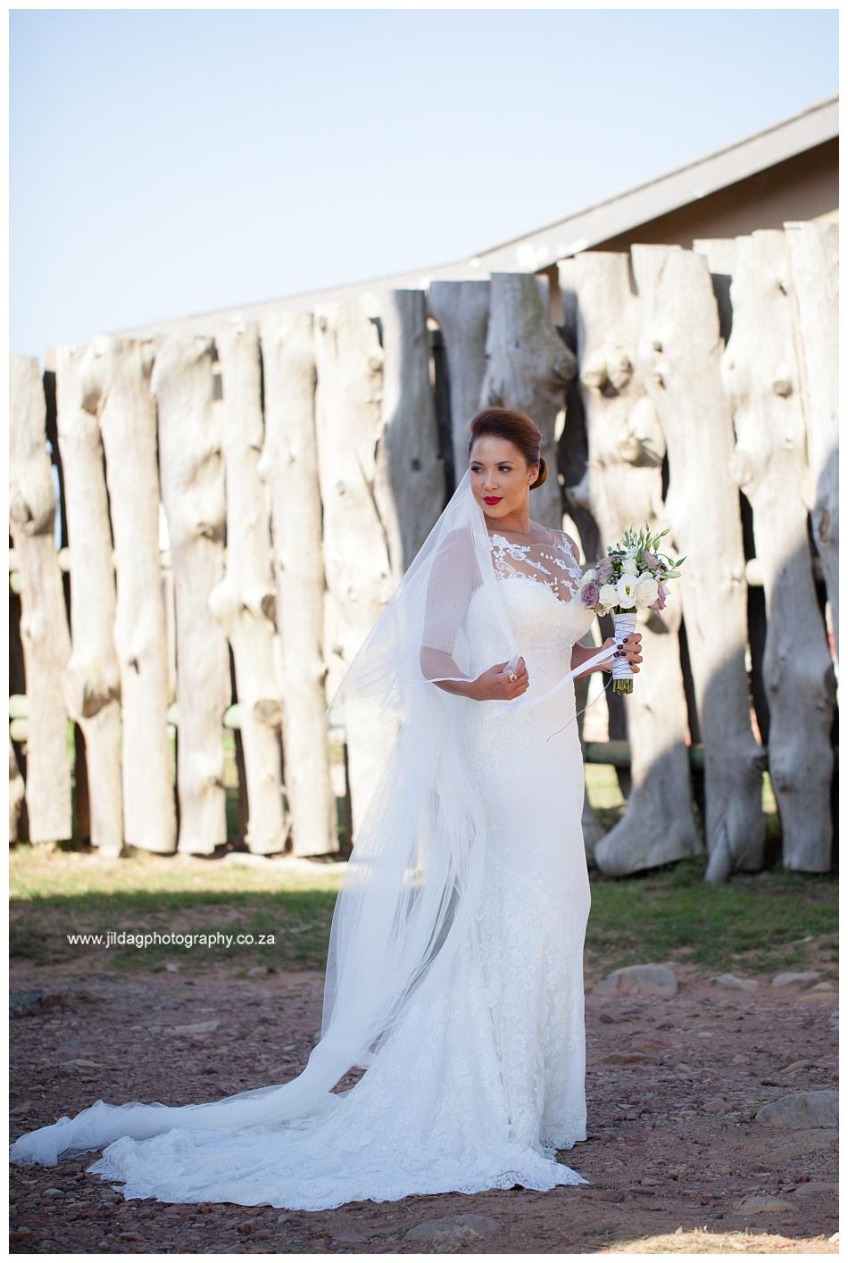 Jilda-G-Photography-safari-wedding-Garden_Route_Game_lodge_1837