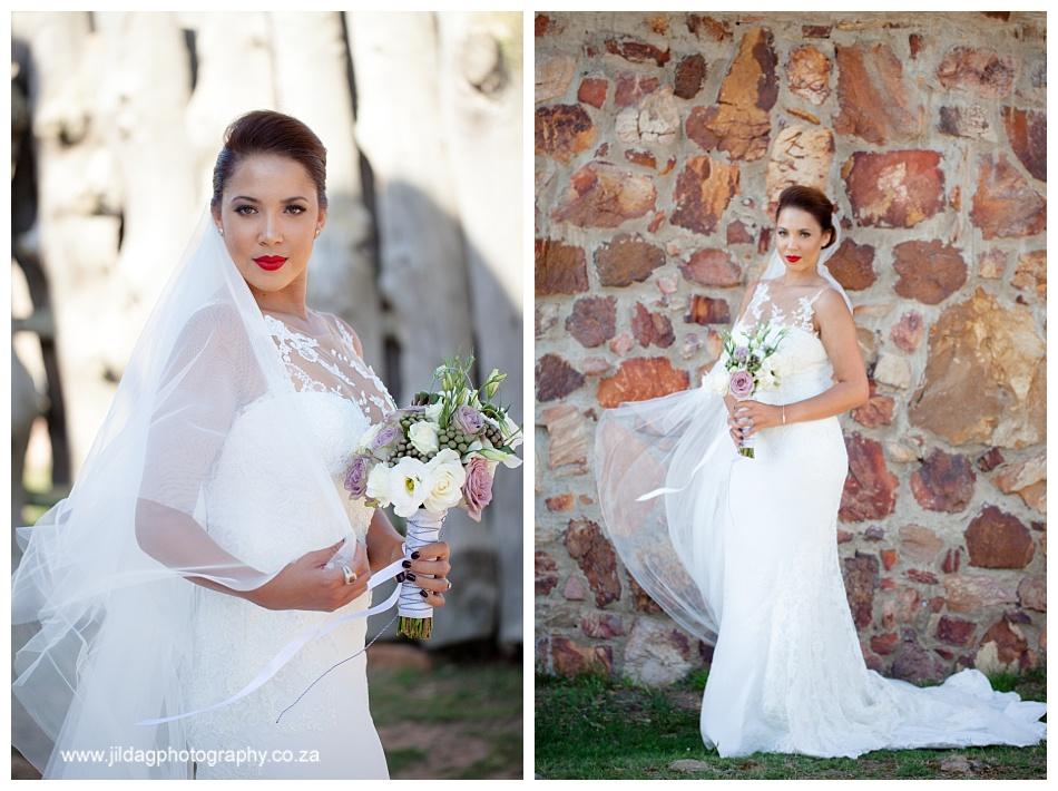Jilda-G-Photography-safari-wedding-Garden_Route_Game_lodge_1838