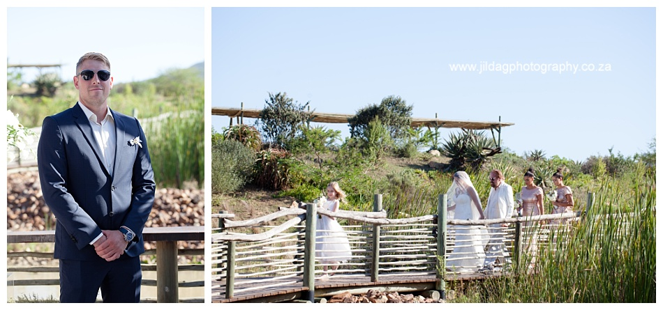 Jilda-G-Photography-safari-wedding-Garden_Route_Game_lodge_1845