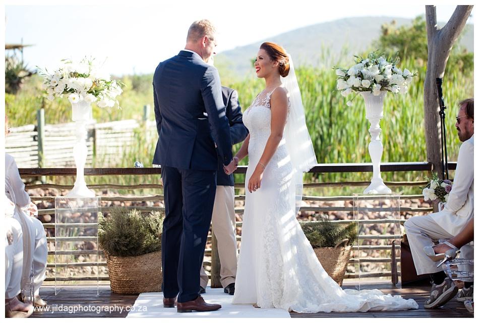Jilda-G-Photography-safari-wedding-Garden_Route_Game_lodge_1849