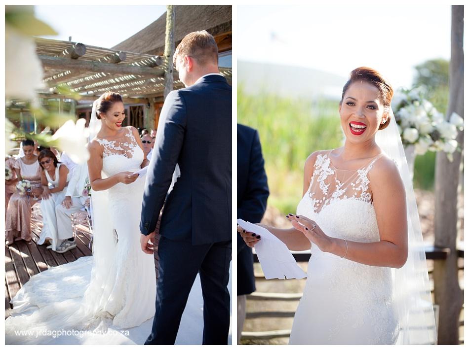 Jilda-G-Photography-safari-wedding-Garden_Route_Game_lodge_1853