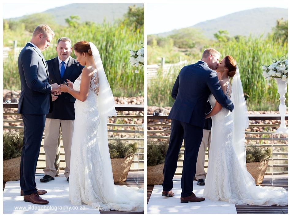 Jilda-G-Photography-safari-wedding-Garden_Route_Game_lodge_1857