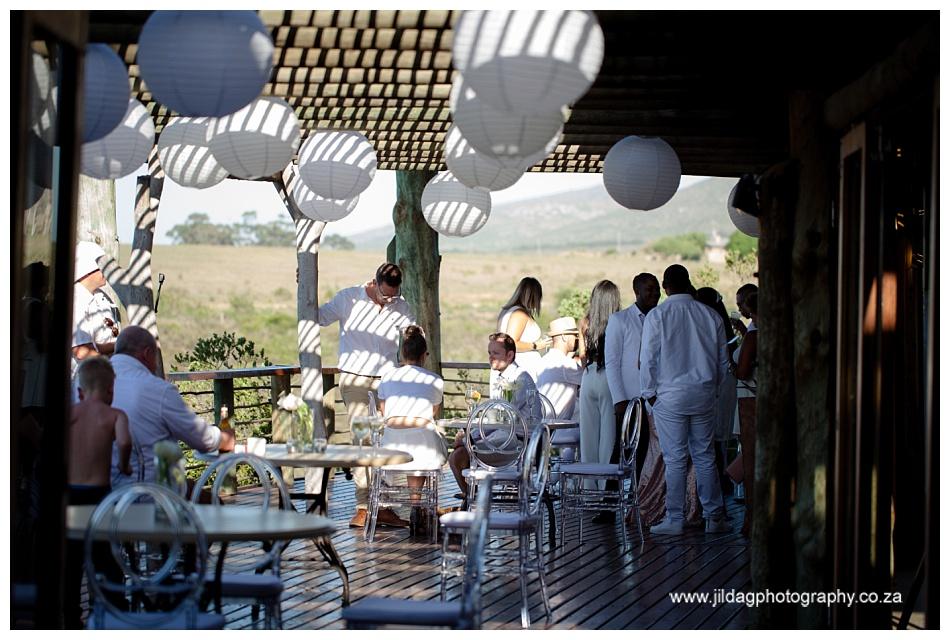 Jilda-G-Photography-safari-wedding-Garden_Route_Game_lodge_1864