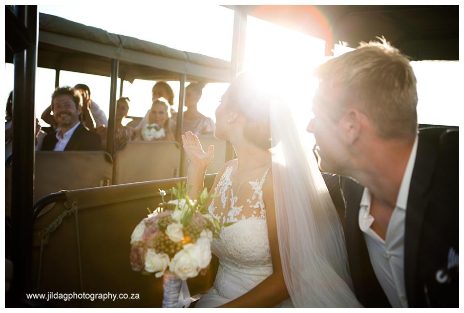 Jilda-G-Photography-safari-wedding-Garden_Route_Game_lodge_1870