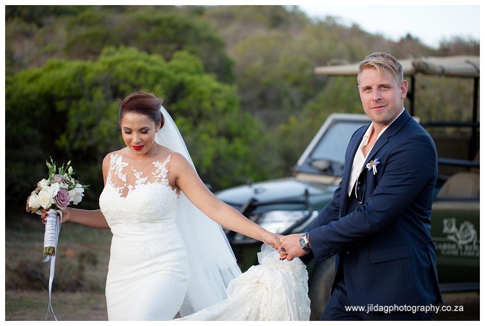 Jilda-G-Photography-safari-wedding-Garden_Route_Game_lodge_1872