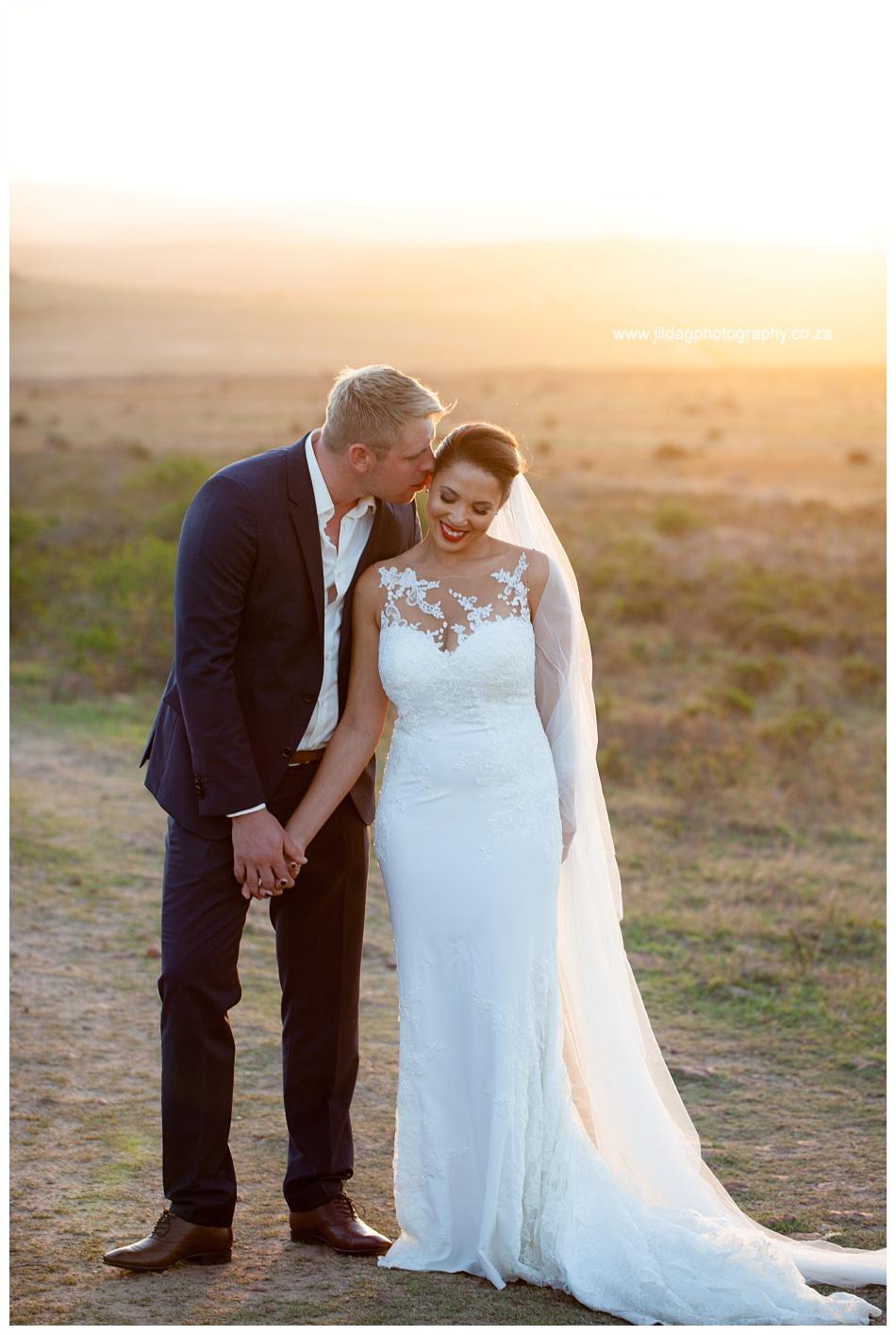 Jilda-G-Photography-safari-wedding-Garden_Route_Game_lodge_1881
