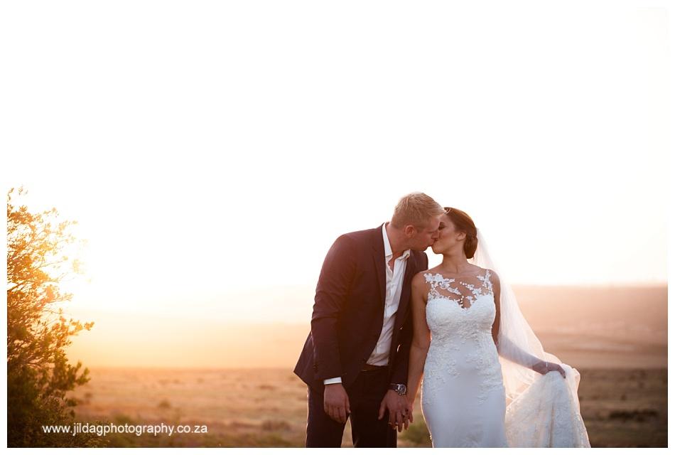 Jilda-G-Photography-safari-wedding-Garden_Route_Game_lodge_1882