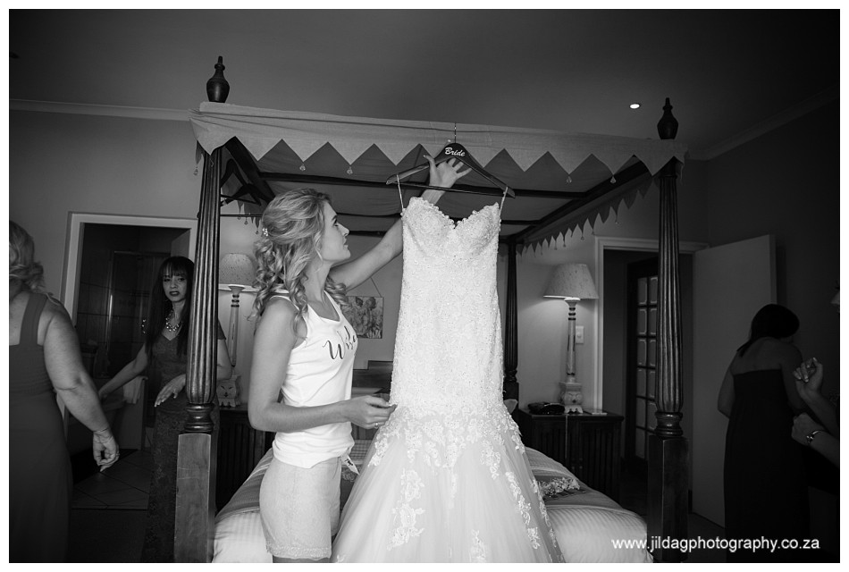 Jilda G Photography-spookfontein-Hermanus-wedding_2285