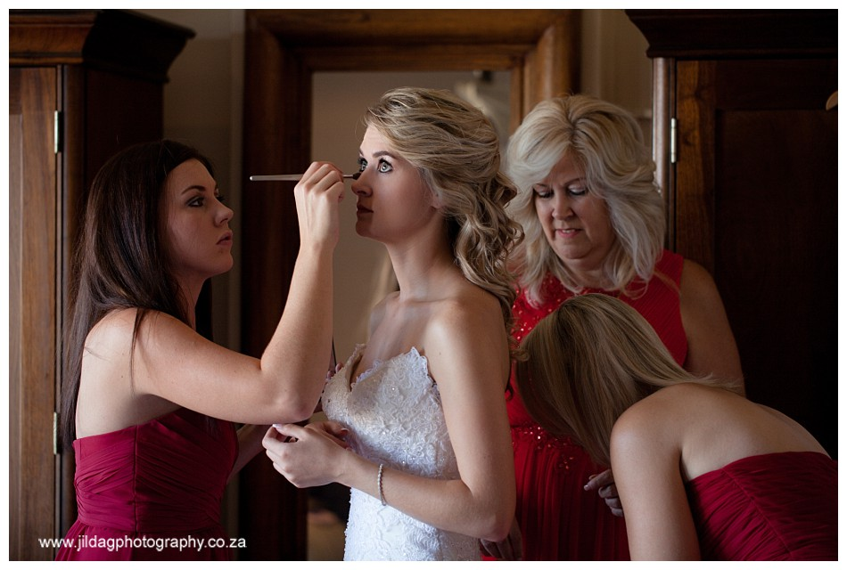Jilda G Photography-spookfontein-Hermanus-wedding_2288