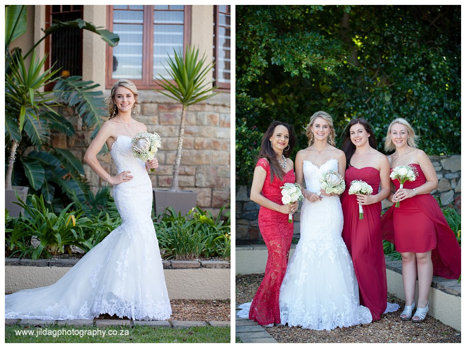 Jilda G Photography-spookfontein-Hermanus-wedding_2291