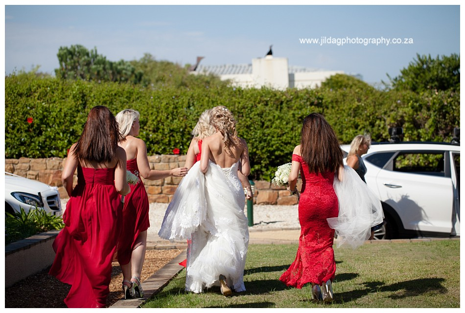 Jilda G Photography-spookfontein-Hermanus-wedding_2292