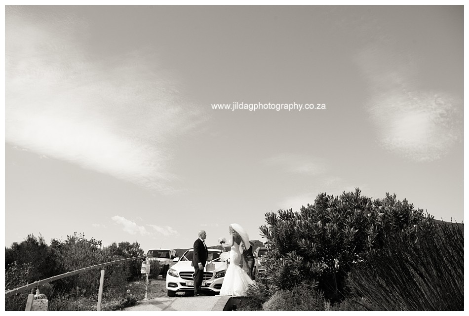 Jilda G Photography-spookfontein-Hermanus-wedding_2296