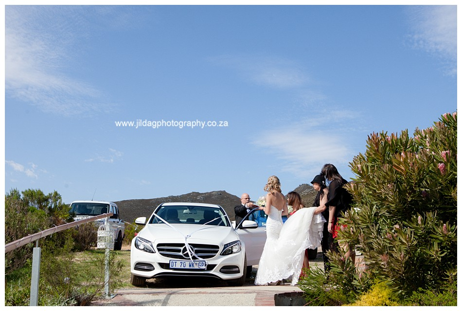 Jilda G Photography-spookfontein-Hermanus-wedding_2297