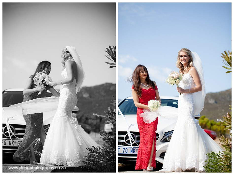 Jilda G Photography-spookfontein-Hermanus-wedding_2298