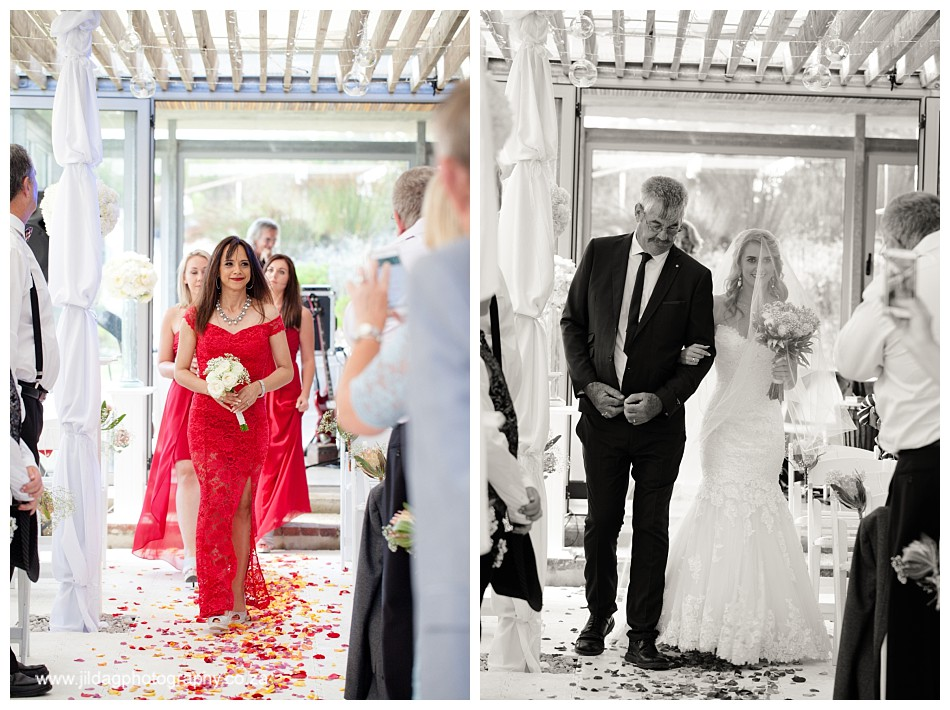 Jilda G Photography-spookfontein-Hermanus-wedding_2300