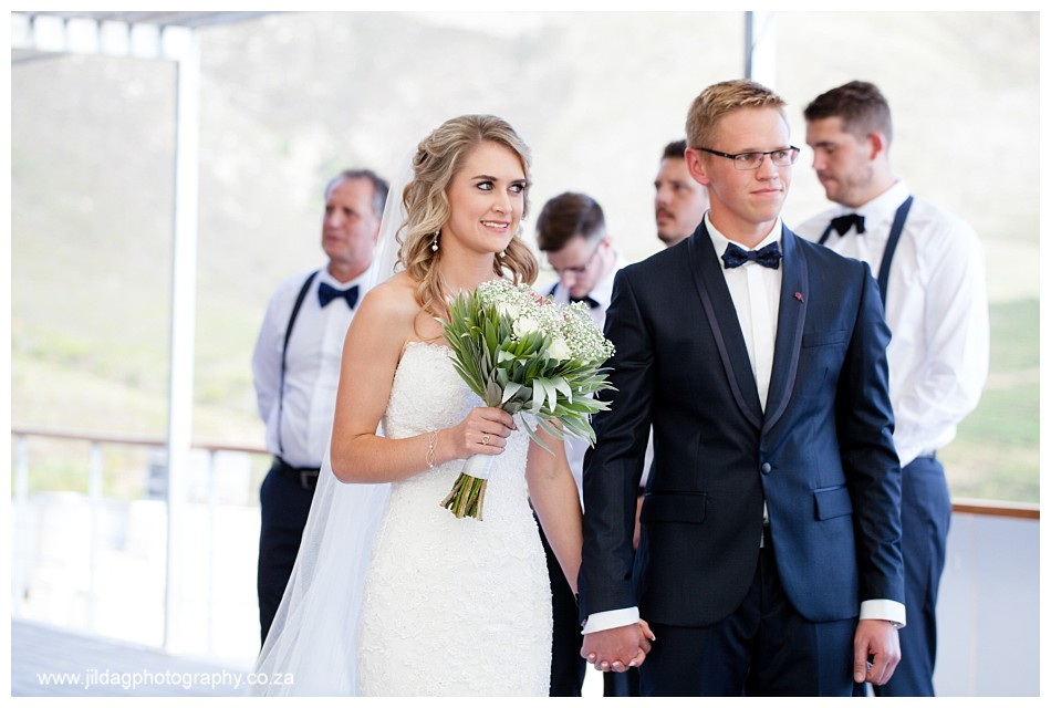 Jilda G Photography-spookfontein-Hermanus-wedding_2303