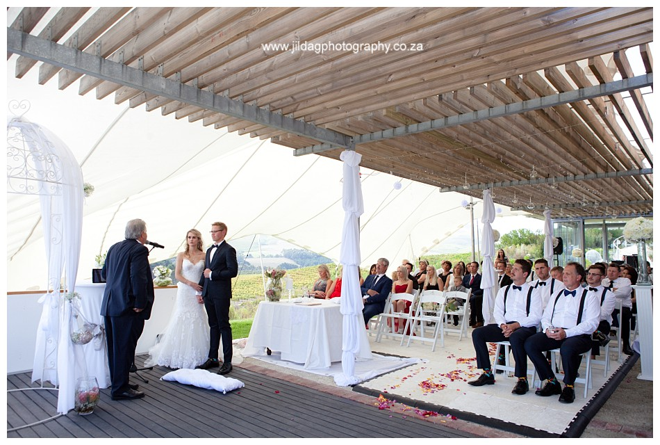Jilda G Photography-spookfontein-Hermanus-wedding_2304