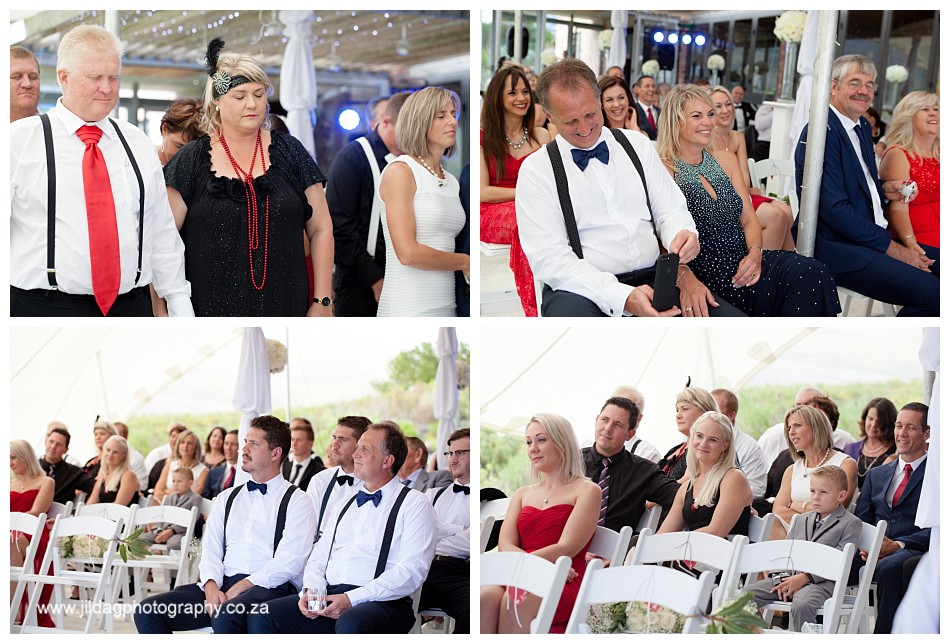 Jilda G Photography-spookfontein-Hermanus-wedding_2305