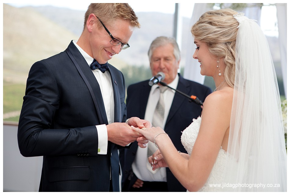 Jilda G Photography-spookfontein-Hermanus-wedding_2309