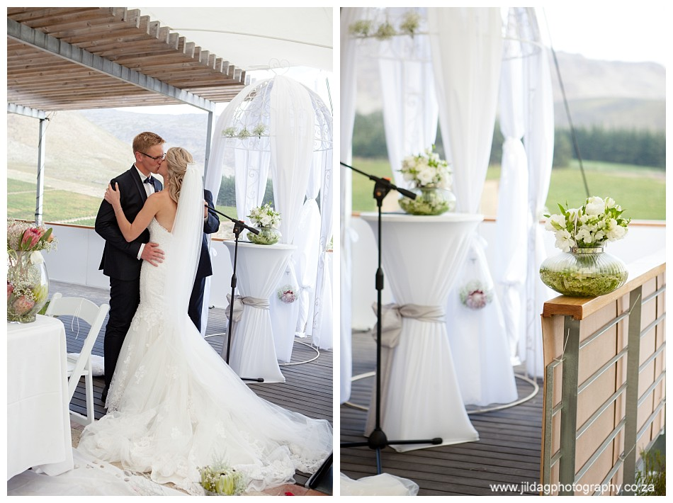 Jilda G Photography-spookfontein-Hermanus-wedding_2310