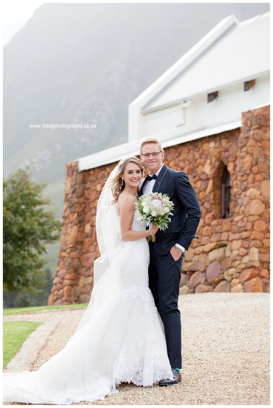 Jilda G Photography-spookfontein-Hermanus-wedding_2314