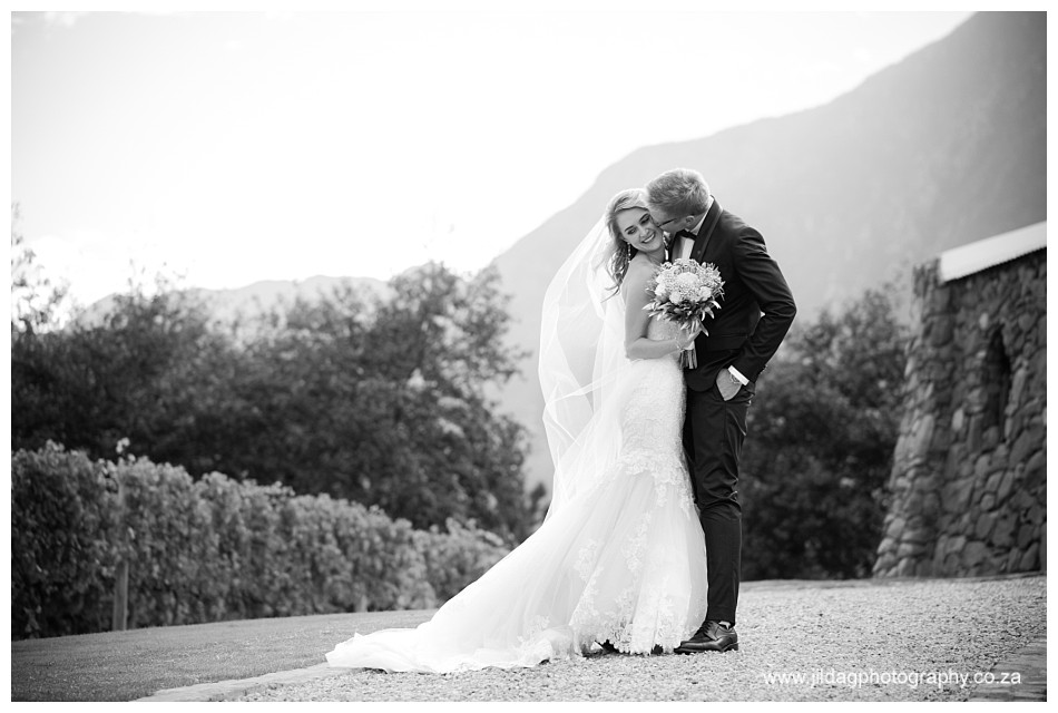 Jilda G Photography-spookfontein-Hermanus-wedding_2315
