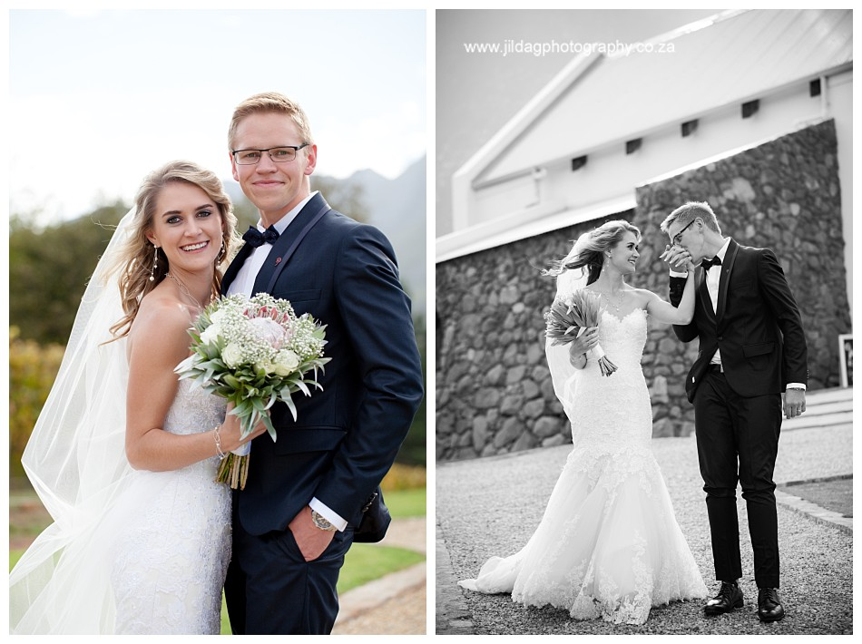 Jilda G Photography-spookfontein-Hermanus-wedding_2316