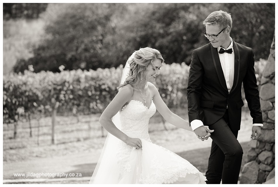 Jilda G Photography-spookfontein-Hermanus-wedding_2317