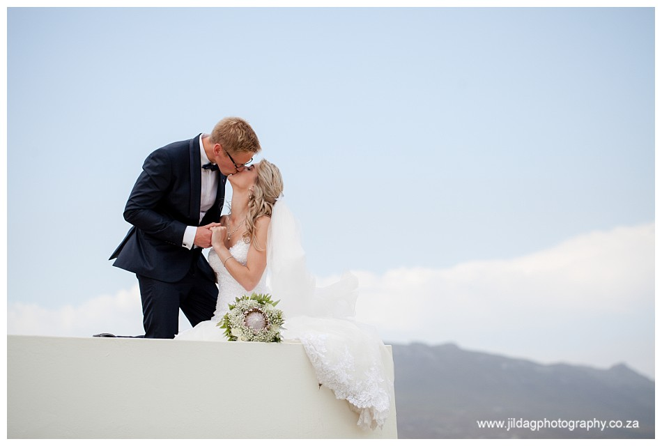 Jilda G Photography-spookfontein-Hermanus-wedding_2318