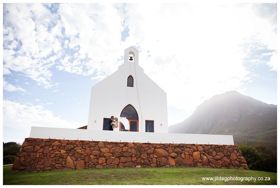 Jilda G Photography-spookfontein-Hermanus-wedding_2319