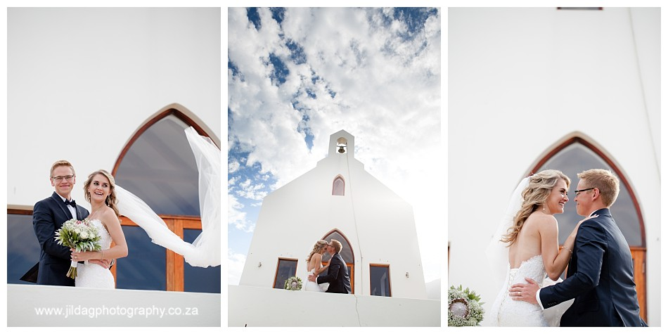 Jilda G Photography-spookfontein-Hermanus-wedding_2320