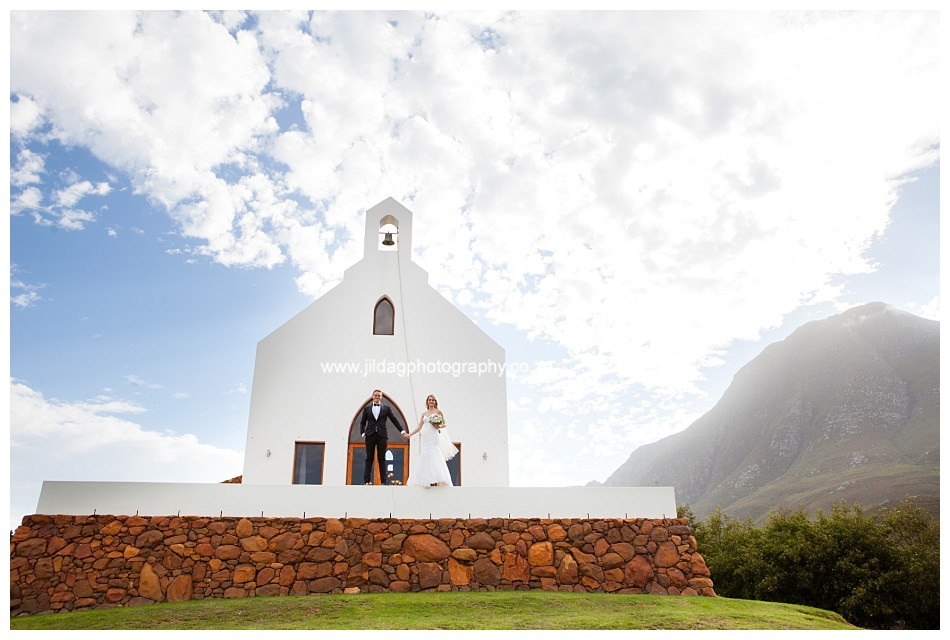 Jilda G Photography-spookfontein-Hermanus-wedding_2321