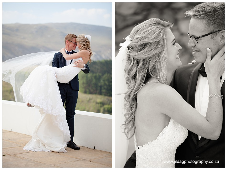 Jilda G Photography-spookfontein-Hermanus-wedding_2324