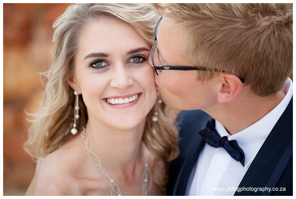 Jilda G Photography-spookfontein-Hermanus-wedding_2325